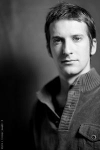 Portrait Antoine Malfettes